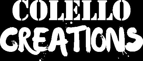 Colello Creations